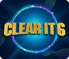 ClearIt 6 igra