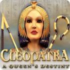 Cleopatra: A Queen's Destiny igra