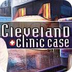 Cleveland Clinic Case igra