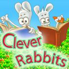 Clever Rabbits igra