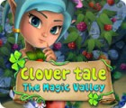 Clover Tale: The Magic Valley igra