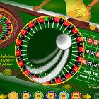 Classic Roulette igra