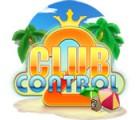 Club Control 2 igra