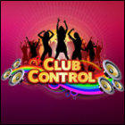 Club Control igra