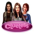 Clueless igra