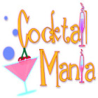Cocktail Mania igra