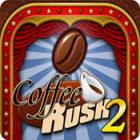 Coffee Rush 2 igra