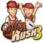 Coffee Rush 3 igra