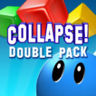 Collapse! Double Pack igra