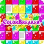 Color Breaker igra