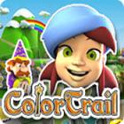Color Trail igra