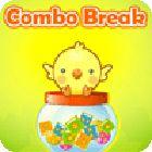 Combo Break igra