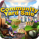 Community Yard Sale igra