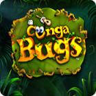 Conga Bugs igra
