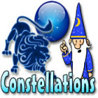 Constellations igra