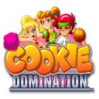 Cookie Domination igra