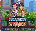 Cooking Stars Collector's Edition igra