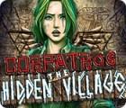 Corpatros: The Hidden Village igra