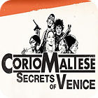 Corto Maltese: the Secret of Venice igra