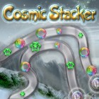 Cosmic Stacker igra