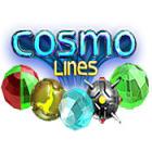 Cosmo Lines igra