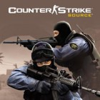 Counter-Strike Source igra