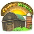 Country Harvest igra