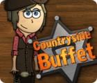 Countryside Buffet igra