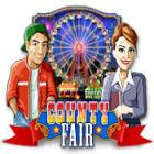 County Fair igra