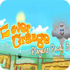 Cover Orange Players Pack 3 igra