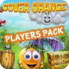Cover Orange. Players Pack igra