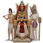 Cradle of Egypt Collector's Edition igra