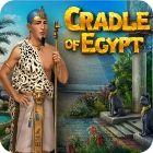 Cradle of Egypt igra