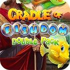 Cradle of Fishdom Double Pack igra