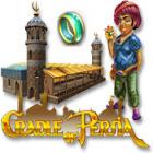 Cradle of Persia igra