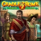 Cradle of Rome 2 Premium Edition igra