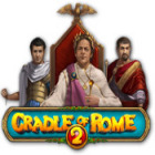 Cradle of Rome 2 igra
