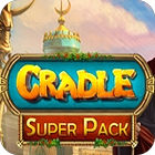 Cradle of Rome Persia and Egypt Super Pack igra
