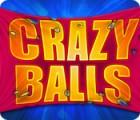 Crazy Balls igra