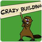 Crazy Building igra