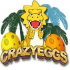 Crazy Eggs igra