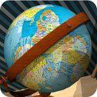 Crazy Globes igra