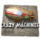 Crazy Machines igra