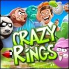 Crazy Rings igra