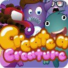 Create a Creature igra