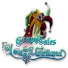 Creepy Tales: Lost in Vasel Land igra