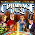 Cribbage Quest igra