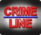 Crime Line igra