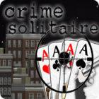 Crime Solitaire igra