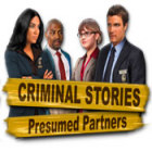 Criminal Stories: Presumed Partners igra